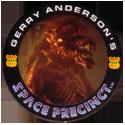 World POG Federation (WPF) > Space Precinct 02-Aleesha-Killer-1.