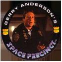 World POG Federation (WPF) > Space Precinct 03-Brogan-1.
