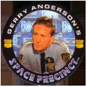 World POG Federation (WPF) > Space Precinct 09-Brogan-2.
