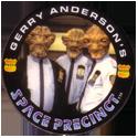 World POG Federation (WPF) > Space Precinct 10-Podly,-Beezle-&-Orrin.
