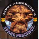 World POG Federation (WPF) > Space Precinct 13-Podly-1.