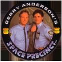 World POG Federation (WPF) > Space Precinct 14-Brogan-and-Haldane-2.