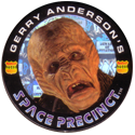 World POG Federation (WPF) > Space Precinct 15-Mas-Maharg.