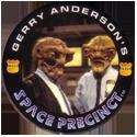 World POG Federation (WPF) > Space Precinct 16-Podly-&-Beezle.