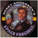 World POG Federation (WPF) > Space Precinct 18-Haldane-1.
