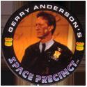 World POG Federation (WPF) > Space Precinct 23-Brogan-3.