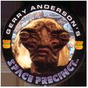 World POG Federation (WPF) > Space Precinct 26-Lurzan.