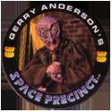 World POG Federation (WPF) > Space Precinct 27-Wirt.