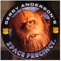 World POG Federation (WPF) > Space Precinct 28-Zwellin.