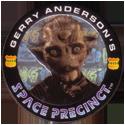 World POG Federation (WPF) > Space Precinct 30-Jomore.