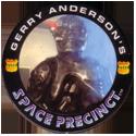 World POG Federation (WPF) > Space Precinct 32-Cyborg-3.
