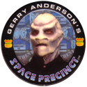 World POG Federation (WPF) > Space Precinct 33-Slan-Nuri.