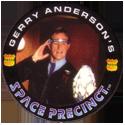 World POG Federation (WPF) > Space Precinct 34-Brogan-4.