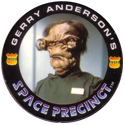 World POG Federation (WPF) > Space Precinct 35-Exeter.