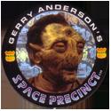 World POG Federation (WPF) > Space Precinct 36-Mr-Dodveck.