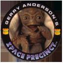World POG Federation (WPF) > Space Precinct 37-Tarn-baby.