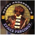 World POG Federation (WPF) > Space Precinct 38-Coe-Barner.