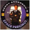 World POG Federation (WPF) > Space Precinct 39-Haldane-2.