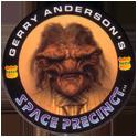 World POG Federation (WPF) > Space Precinct 40-Vinny-Artak.