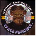 World POG Federation (WPF) > Space Precinct 41-Gagnon.
