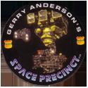 World POG Federation (WPF) > Space Precinct 42-Cruiser-&-Station-House-1.