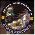 World POG Federation (WPF) > Space Precinct 43-Hopper-&-Space-Suburb-Delta-1.