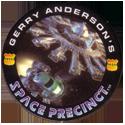 World POG Federation (WPF) > Space Precinct 44-Hopper-&-Space-Suburb-Delta-2.