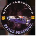World POG Federation (WPF) > Space Precinct 45-Cruiser-1.