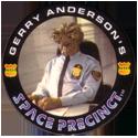 World POG Federation (WPF) > Space Precinct 46-Podly-2.