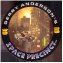 World POG Federation (WPF) > Space Precinct 49-Cruiser-in-Demeter-City-1.