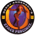 World POG Federation (WPF) > Space Precinct 51-Aleesha-Killer-2.
