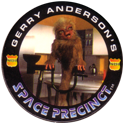 World POG Federation (WPF) > Space Precinct 52-Zil-2.