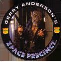 World POG Federation (WPF) > Space Precinct 53-Alien-creature-2.
