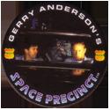 World POG Federation (WPF) > Space Precinct 55-Haldane,-Loyster-&-Brogan.