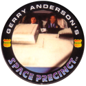 World POG Federation (WPF) > Space Precinct 56-Brogan-&-Haldane-3.
