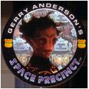 World POG Federation (WPF) > Space Precinct 57-Nightclub-Dancer.