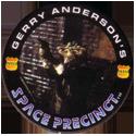 World POG Federation (WPF) > Space Precinct 58-Mephistes.