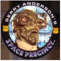 World POG Federation (WPF) > Space Precinct 59-Counterfeiting-technician.