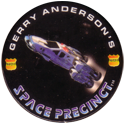 World POG Federation (WPF) > Space Precinct 60-Cruiser-2.