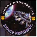 World POG Federation (WPF) > Space Precinct 61-Space-Suburb--Delta.