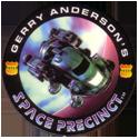 World POG Federation (WPF) > Space Precinct 62-Hopper.