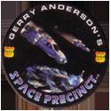 World POG Federation (WPF) > Space Precinct 63-Cruiser-&-Space-Suburb-Delta.