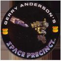 World POG Federation (WPF) > Space Precinct 64-Cruiser-&-Station-House-2.