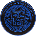 World POG Federation (WPF) > Space Precinct Kinis Blue-02-Space-Precinct-Badge.
