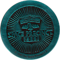 World POG Federation (WPF) > Space Precinct Kinis Cyan-01-Space-Precinct-Badge.