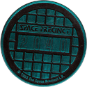 World POG Federation (WPF) > Space Precinct Kinis Cyan-06-Space-Precinct-2040.