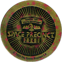 World POG Federation (WPF) > Space Precinct Kinis Gold-and-red-stars-01-Space-Precinct-Badge.