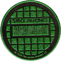 World POG Federation (WPF) > Space Precinct Kinis Green-06-Space-Precinct-2040.