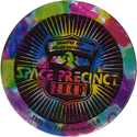 World POG Federation (WPF) > Space Precinct Kinis Multi-colour-01-Space-Precinct-Badge.