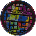 World POG Federation (WPF) > Space Precinct Kinis Multi-colour-06-Space-Precinct-2040-(2).